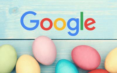 Quel est le plus simple: se faire cuire un oeuf ou faire un audit référencement Google