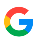 logo Google Plug and Pulse