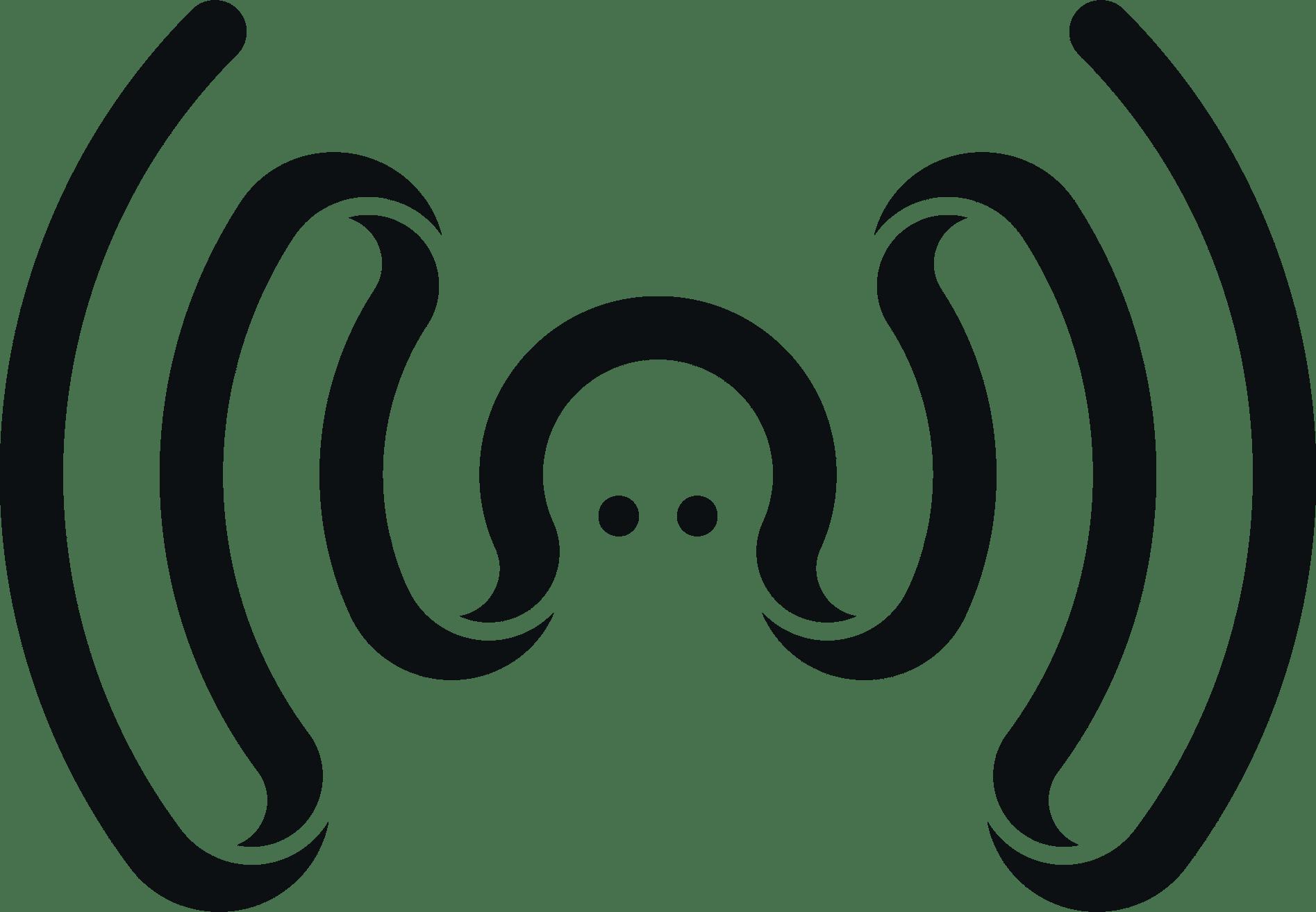 plug and pulse logo