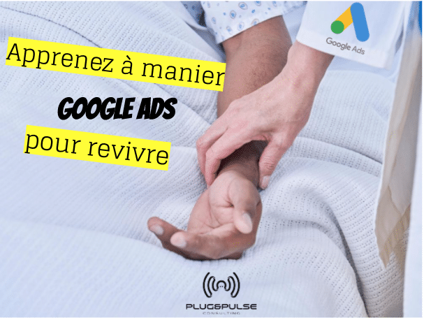 Une introduction à Google Ads, que vous allez comprendre
